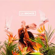 LA_BRONZE cover light