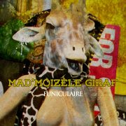cover single Funiculaire MMZG copy